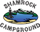Shamrock Campground